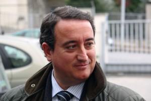 Iñaki Oñatevia
