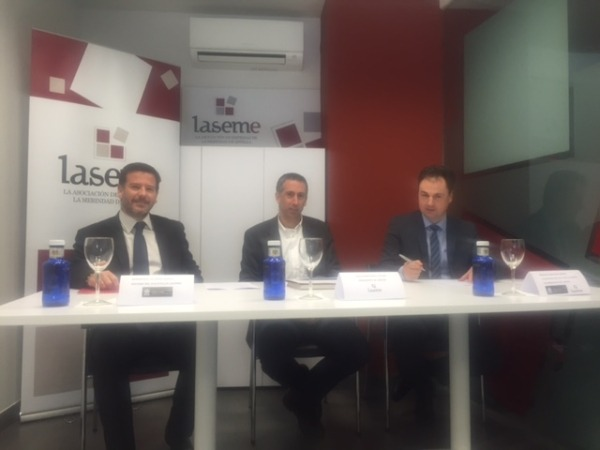 LASEME - COLEGIO ABOGADOS ESTELLA