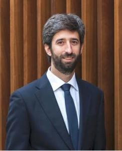 Miguel Larraz