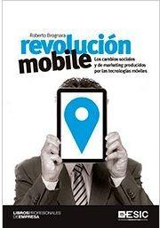 Revolución Mobile