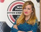 Arranca una nueva edición del programa TIME-Inncorporate de AJE