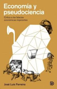 economia-y-pseudociencia_9788494249631