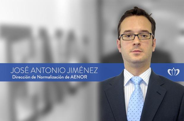 jose-antonio-jimenez-caballero
