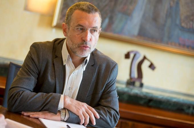 Navarra tiene un plan para crear 20.000 empleos en tres años