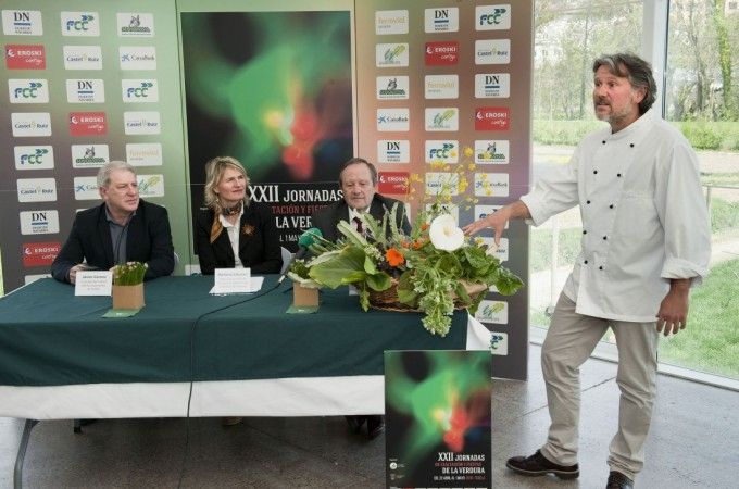 Se dispara la exportación de de productos agroalimentarios transformados 'made in Navarra'