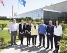 Guardian Tudela invierte 5 millones en medidas medioambientales