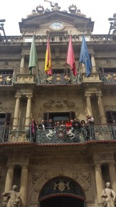 anec crea aquitania Pamplona