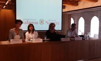 El turismo de salud generó en 2015 en Navarra 47,7 millones de euros