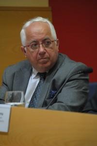 Joaquín Ansorena