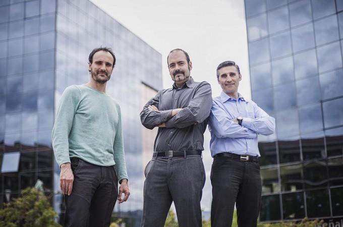 SIG, ingeniería en mayúsculas para las energías renovables