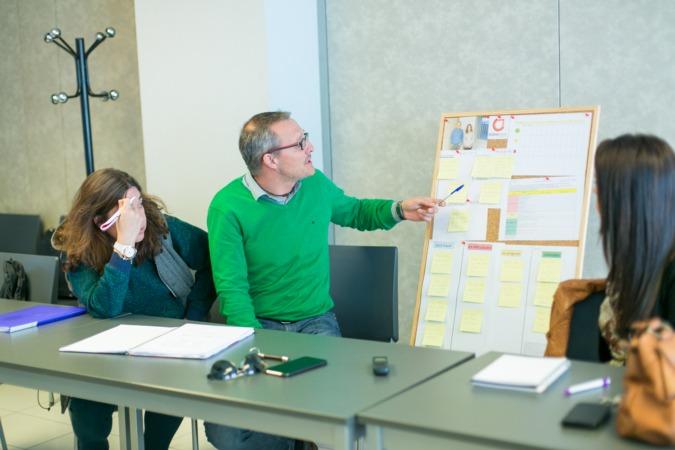 anel-coworking-cooperativa-emprendedores-4