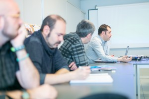 anel-coworking-cooperativa-emprendedores-6