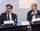 Navarra estimula la economía social para que genere 3.300 nuevos empleos de aquí a 2020