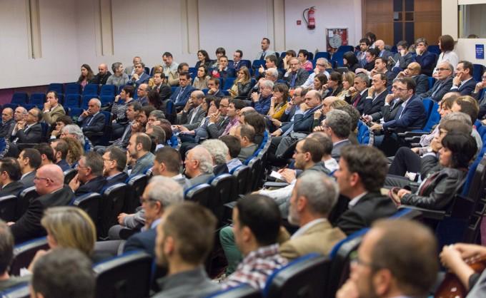Asamblea ANEL 2016
