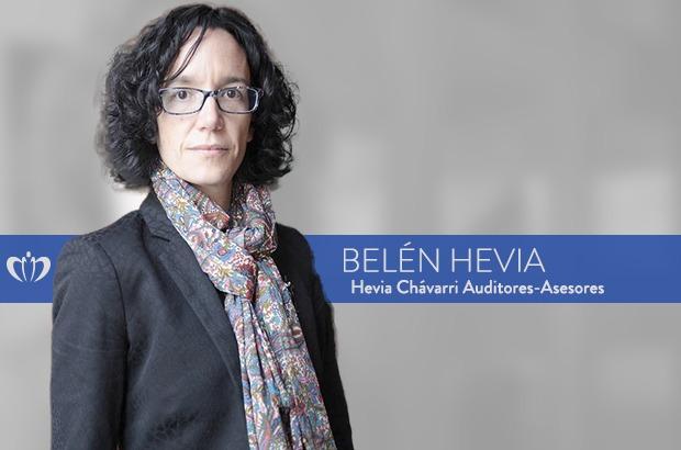belen-hevia