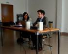 Primeros frutos del trabajo entre ANEL y el Ayuntamiento de Cintruénigo