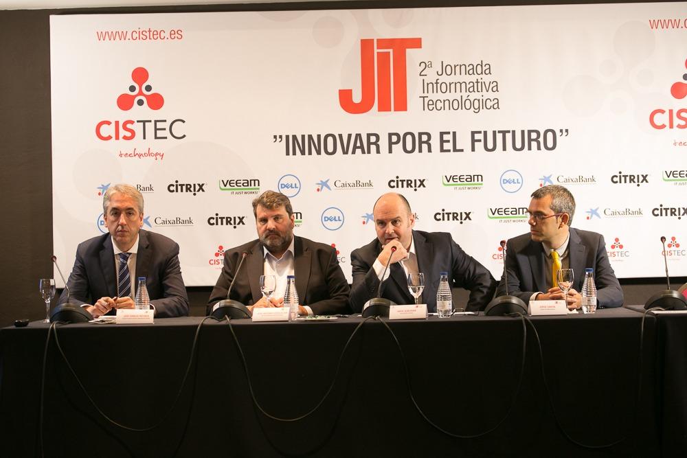 cistec-jit2016-6