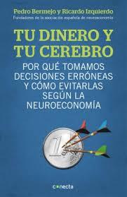 dinero y cerebro