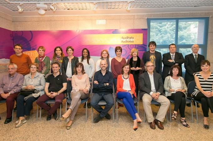Fundaciones Navarras: una buena opción para dar salida al emprendimiento social