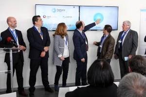 inauguracion-factory-microgrid-inicio