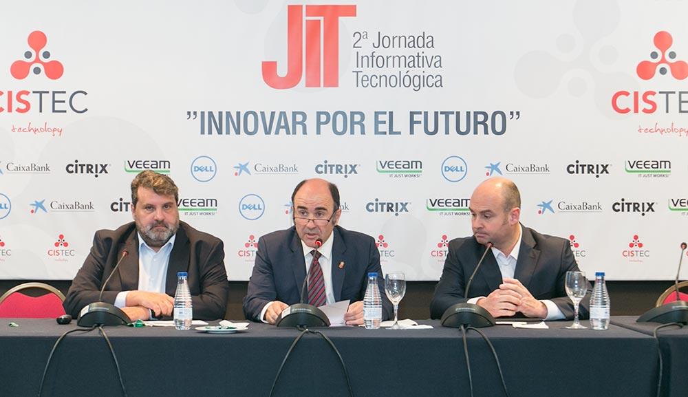 jit2016-2web