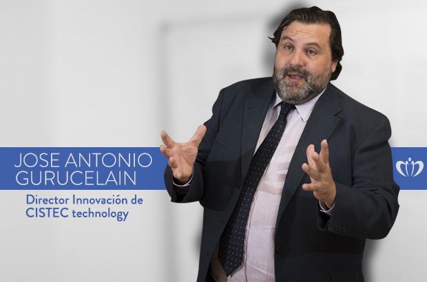 José Antonio Gurucelain