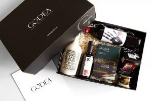 regalo-gourmet-empresa-GODEA