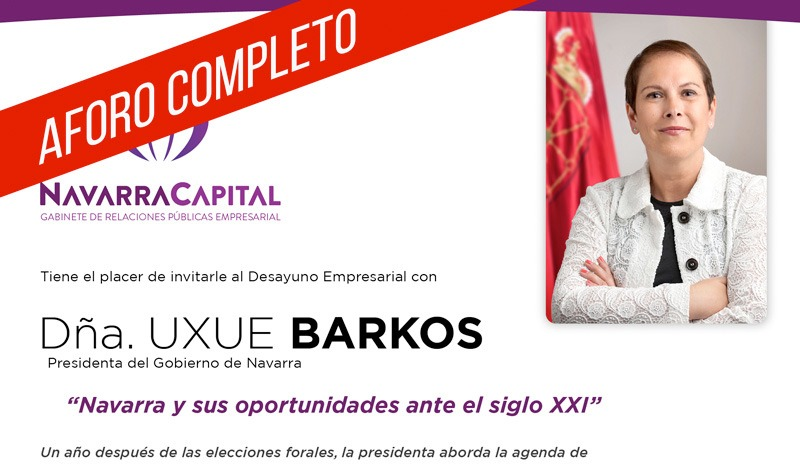 uxue-barkos-aforo-completo