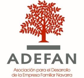 ADEFAN - logo