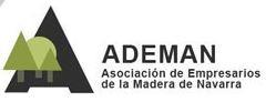 ADEMAN - logo