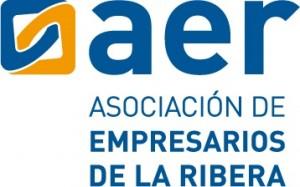 AER - logo