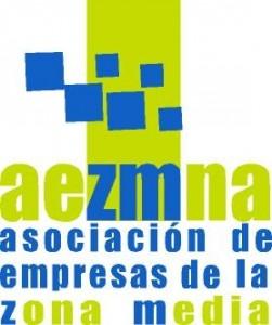 AEZMNA -logo