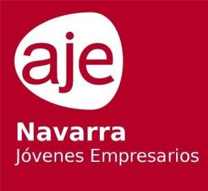 AJE - logo (2)