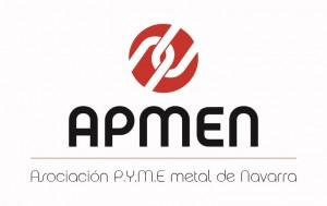 APMEN -logo