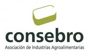 CONSEBRO - logo