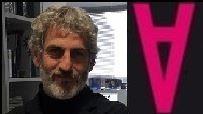 Carlos Ciganda La Asociación
