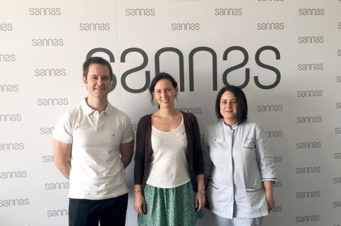 Novedosa certificación de AENOR en Navarra
