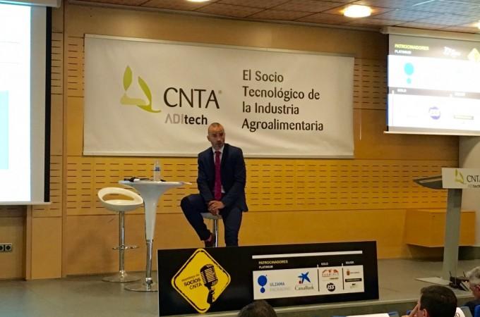 CNTA prestó servicios tecnológicos a 768 empresas en 2015