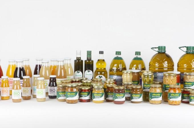 Ékolo celebra una década ampliando instalaciones y productos
