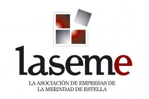 LASEME - logo