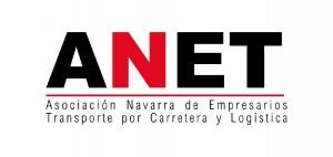 Logo-Anet