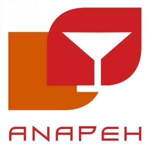 Logo_Anapeh