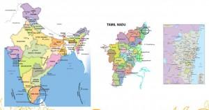 Indversis_MapaIndia