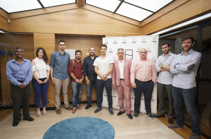 Orizont ya tiene sus 8 proyectos finalistas