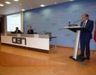 CEN promueve un nuevo modelo de competitividad basado en las personas