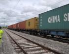 Abierta la convocatoria para financiar la contratación de técnicos de comercio exterior