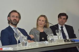 Jornada Empresas Saludables 2016 -9