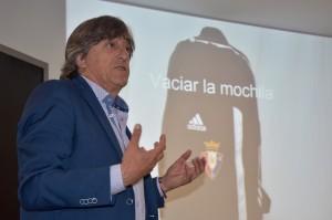 YVL_1573Jornada Empresas Saludables 2016 - Enrique Martin Monreal 2