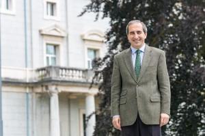 alfonso-sanchez-rector-universidad-navarra-1