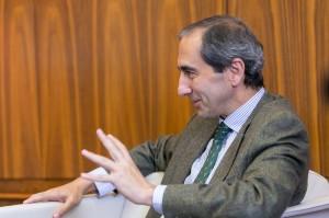 alfonso-sanchez-rector-universidad-navarra-8